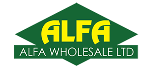 Alfa Wholesale Glasgow